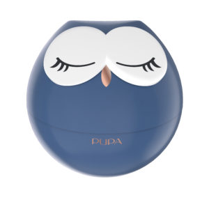 PUPA OWL 1 – avion 003