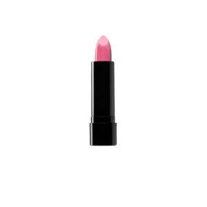 Intense classic lipstick – rose natural