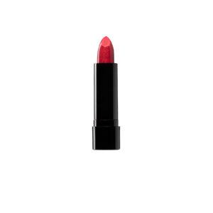 Rossetto classico intenso light red