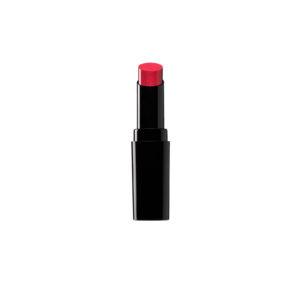 Rossetto lunga durata – colore Dull red