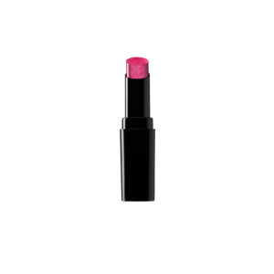 Rossetto lunga durata – colore Aubergine