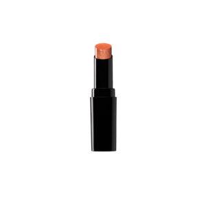 Rossetto lunga durata – colore Deep Brown