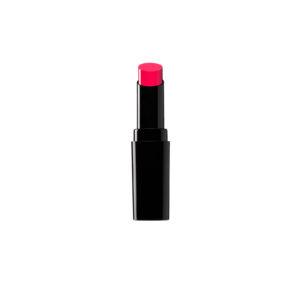 Rossetto lunga durata – colore Cherry