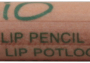 LIP PENCIL BIO LIGHT BROWN