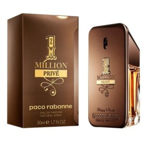Perfume 1 Million Privè edp