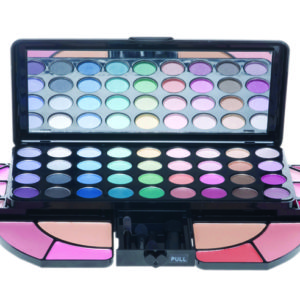 Make-up palette – Trousse