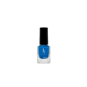 Smalto 11 ml blue