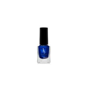 Smalto 11 ml blu perlescente