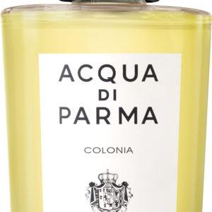 Acqua di Parma colonia spray – made in Italy