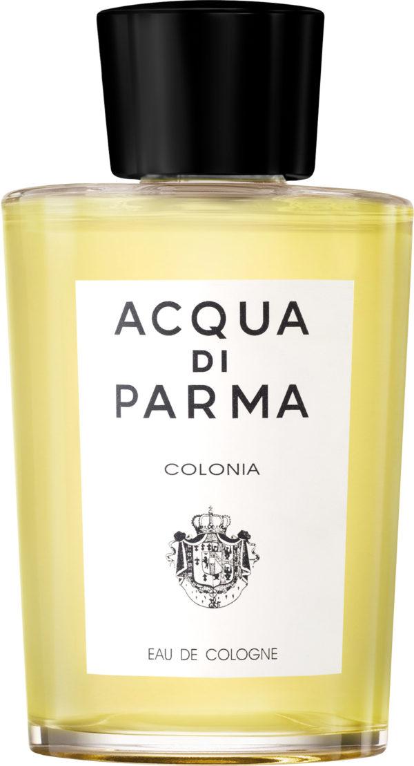 Acqua di Parma colonia spray – 50 ml – made in Italy