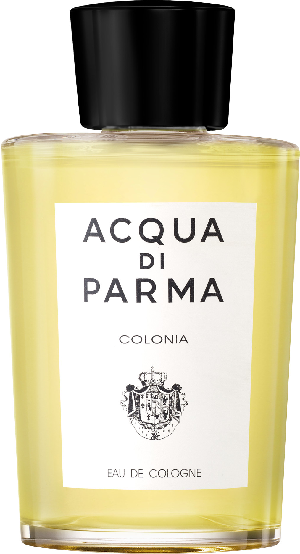 Acqua di Parma Colonia 50ML