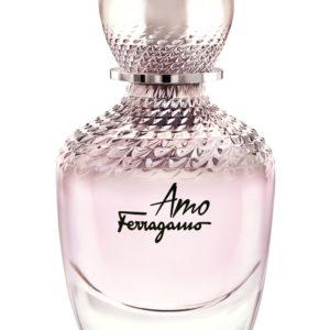 Amo Ferragamo – Salvatore Ferragamo 30 ml edpv