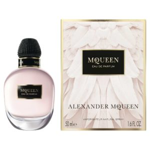 Parfum Alexander Mc Queen