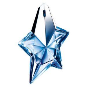 Profumo – Thierry Mugler – Angel – edp vapo  rechargeable – 25 ml