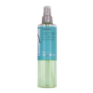 Acqua profumata – elementi di byblos – 250 ml – mare