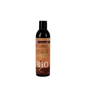Sinergy Cosmetics – B.IO shampoo per tutti i tipi di capello – uso frequente
