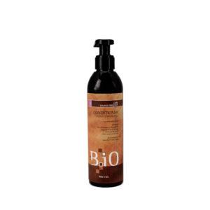 Sinergy Cosmetics – B.io Balsamo per tutti i tipi di capello e uso frequente