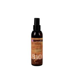 Sinergy Cosmetics B.io Ecospray voluminizzante per capelli fini