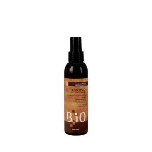 Sinergy Cosmetics B.iO ecospray ristrutturante per capelli danneggiati e