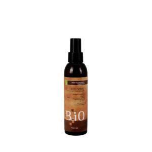 Sinergy B.io Volumizzante Eco Spray per le radici del capello
