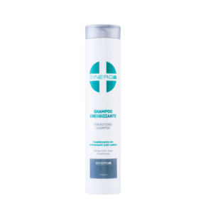 Sinergy Cosmetics – Shampoo anticaduta capelli 150 ml